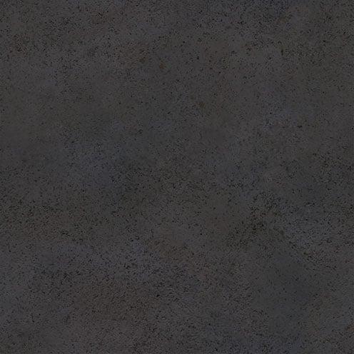Concrete (Dark)