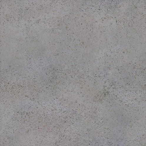 Concrete (Light)