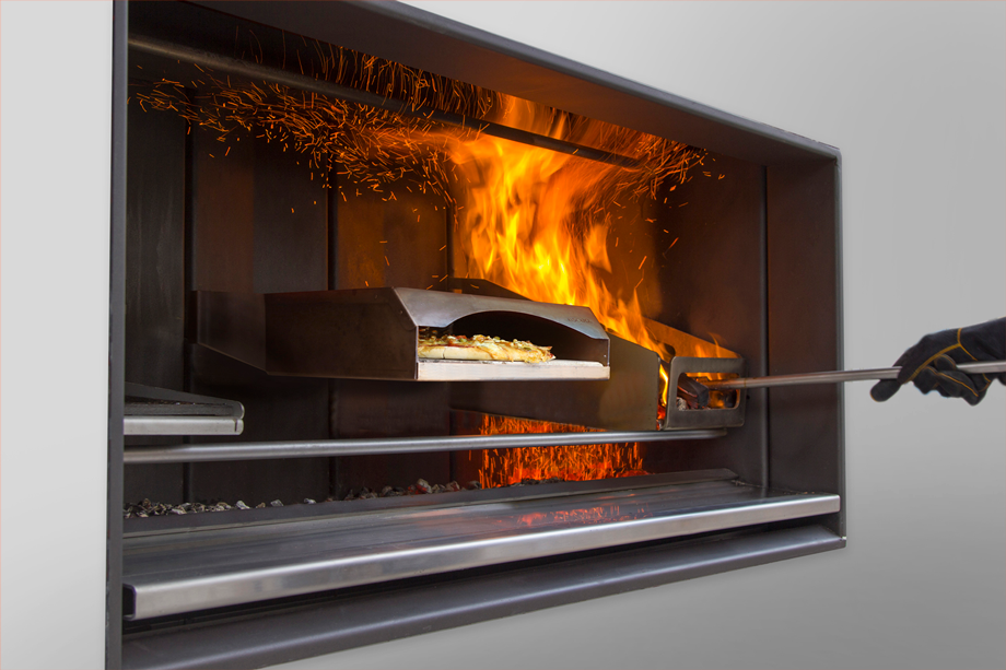 ek series feature pizza oven lo res blog