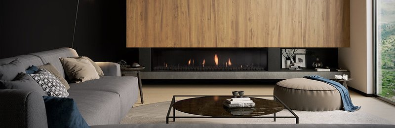 FAQ: How do I choose a gas fireplace?