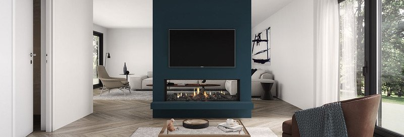 FAQ: Indoor Gas Fireplaces
