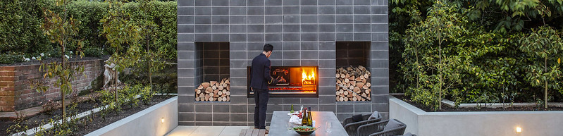 FAQ: Outdoor Fireplaces
