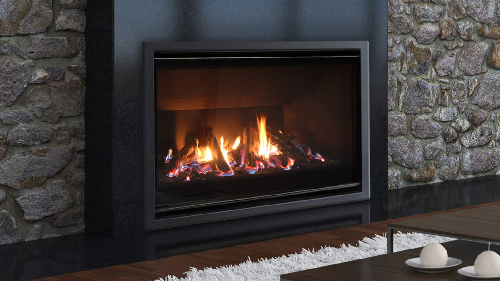 Gas Fires Fireplace Designs Outdoor Fireplaces Escea