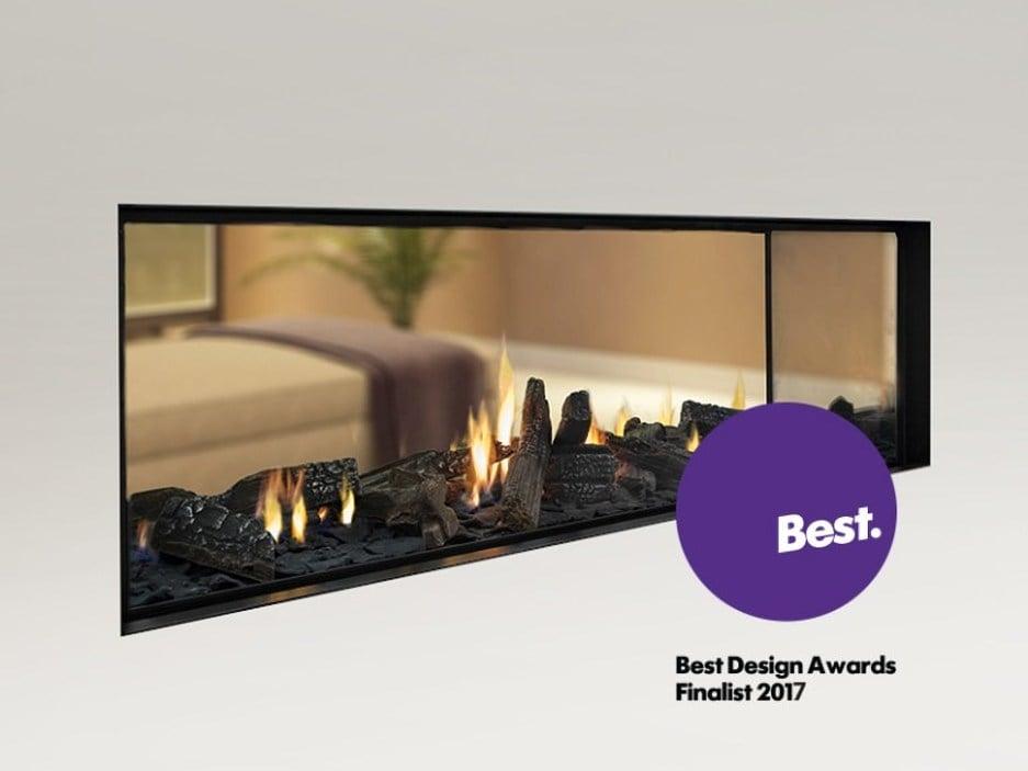 2017 Best Design Awards Finalist