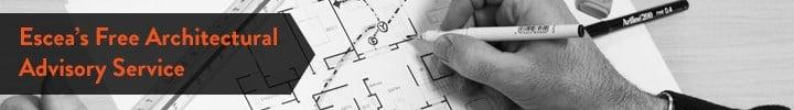 Escea's Free Architectural Advisory Service