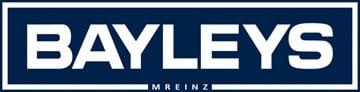 Bayleys logo