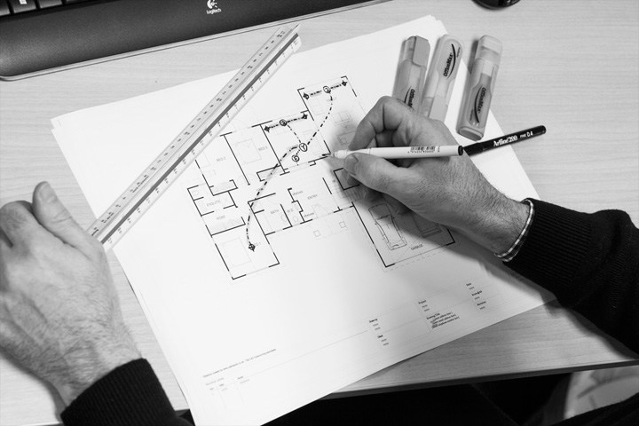 Escea Architectural Advisor