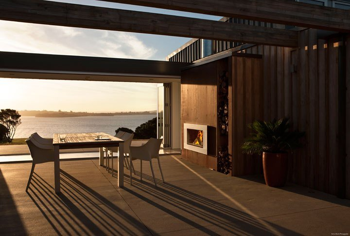 Hottest Outdoor Summer Trends for 2015
