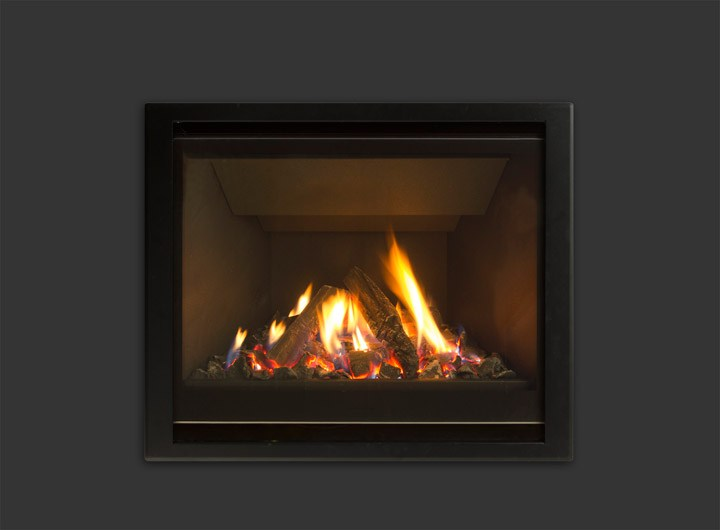Introducing the AF700 Gas Fireplace