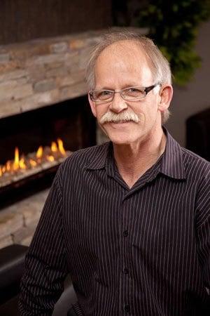 Mark Cowden