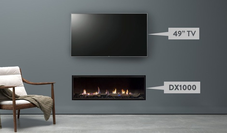 TV_DX1000
