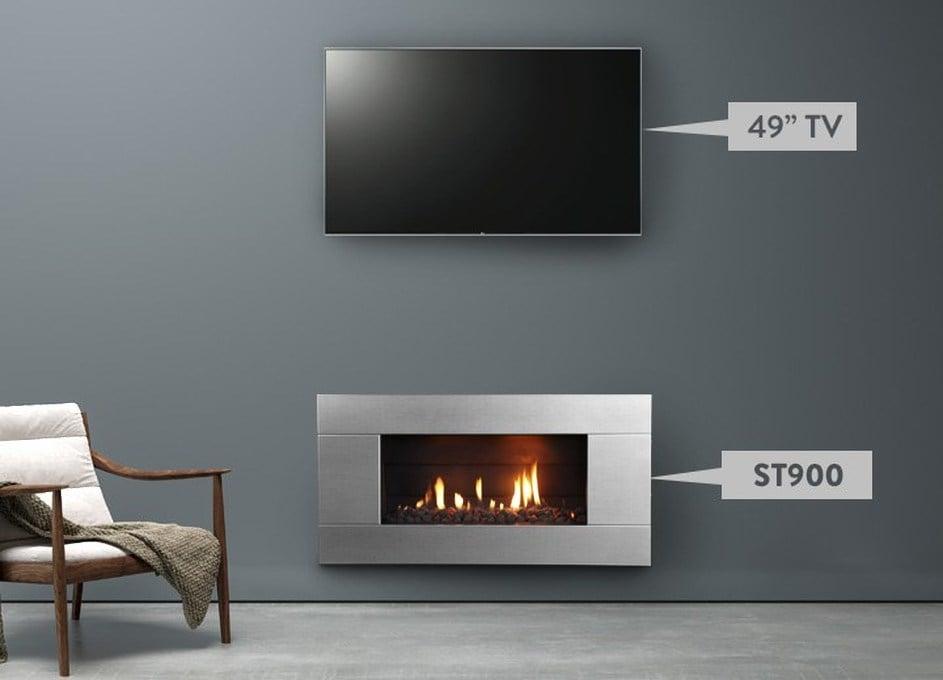 TV_ST900