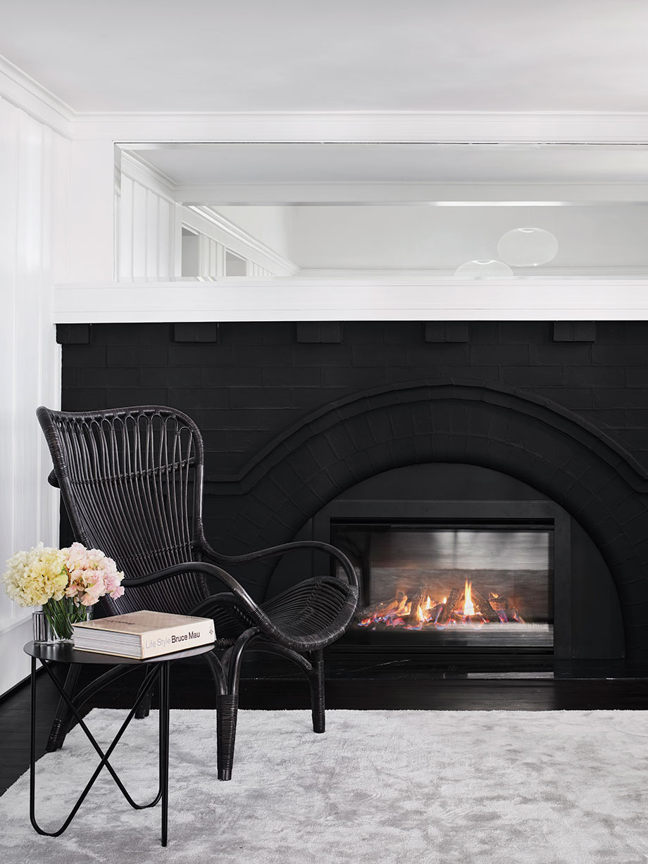 10 FAQs: Your Fireplace & Renovating Questions Answered