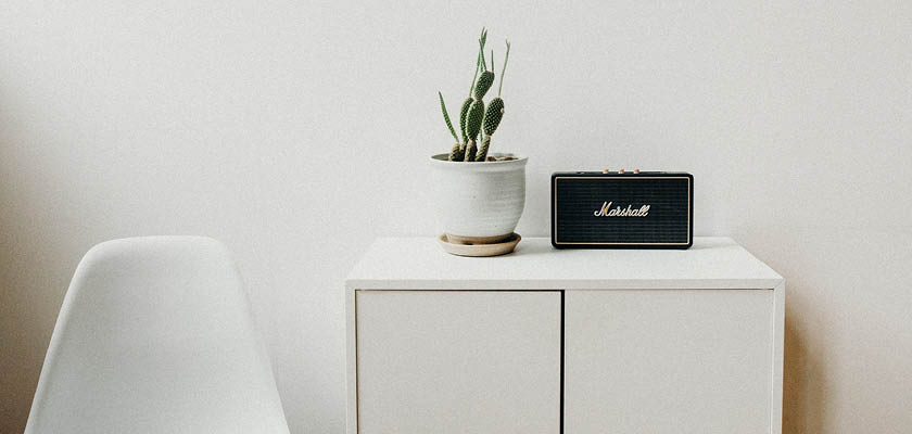 6 Tips for Living a Minimal Life