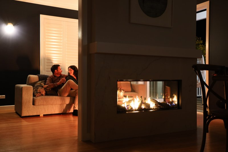 5 More Ways to Reconnect Around the Fire this Winter
