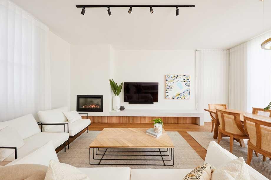 rm7 living & dining room luke & jasmin 033 m df960 920px